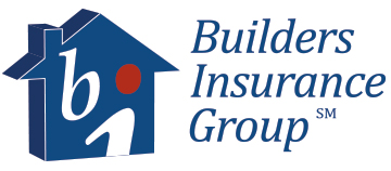 Tampa Bay Homeowners Insurance Auto Morrow Insurance Group