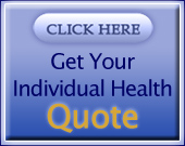Individual Health Quote